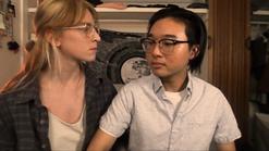 Ben and Romona Episode One