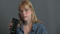 Kayla Stadler - Reel