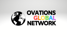 OGN | Welcome to the Network