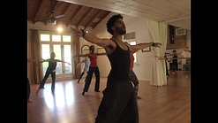 Dance Workshops | Certifications and more...