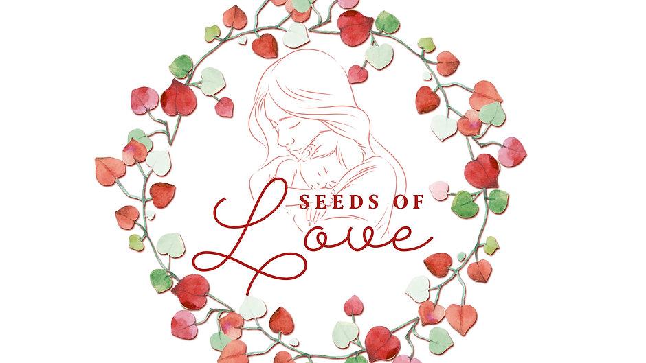 Seeds of Love Massage & Yoga