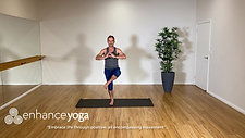 Functional Movement Yoga Flow