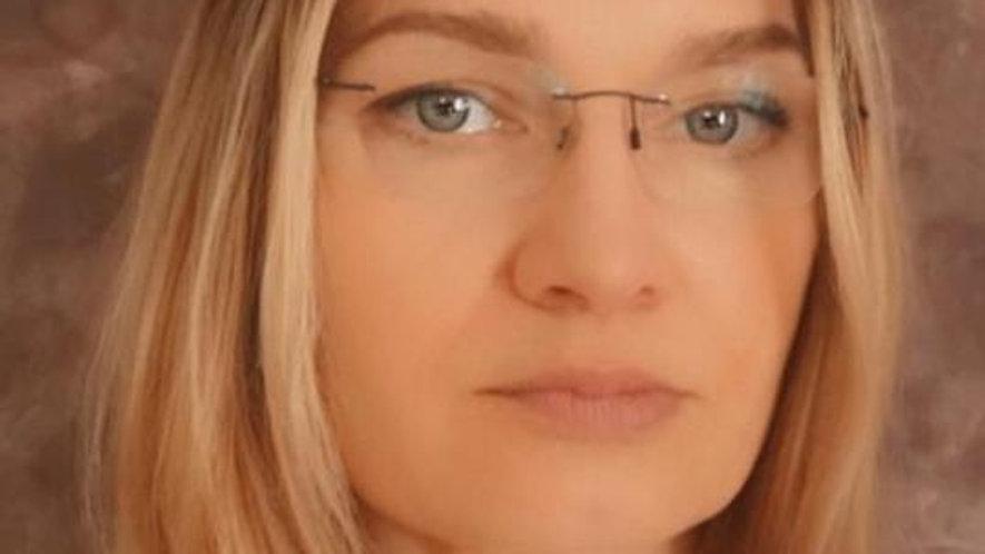 Marina Ciepieniak