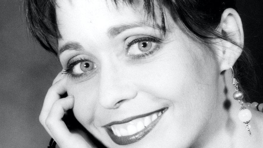 Elsbeth Reuter