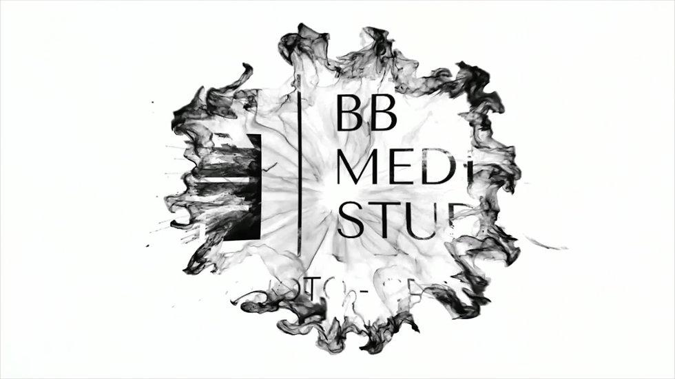 BB Media Studios