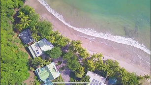 Caribbean - La Sagesse Bay