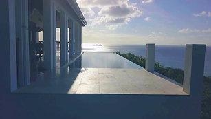 Caribbean - Carriacou