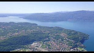 Italy - Lago Maggoire