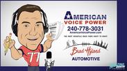 Brad Hyland Automotive