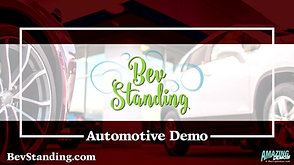 Bev Standing Automotive Demo 8-2020 FINAL
