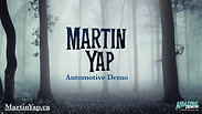 Martin Yap Automotive