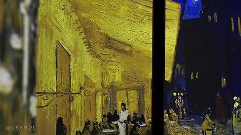 Van Gogh Alive 02