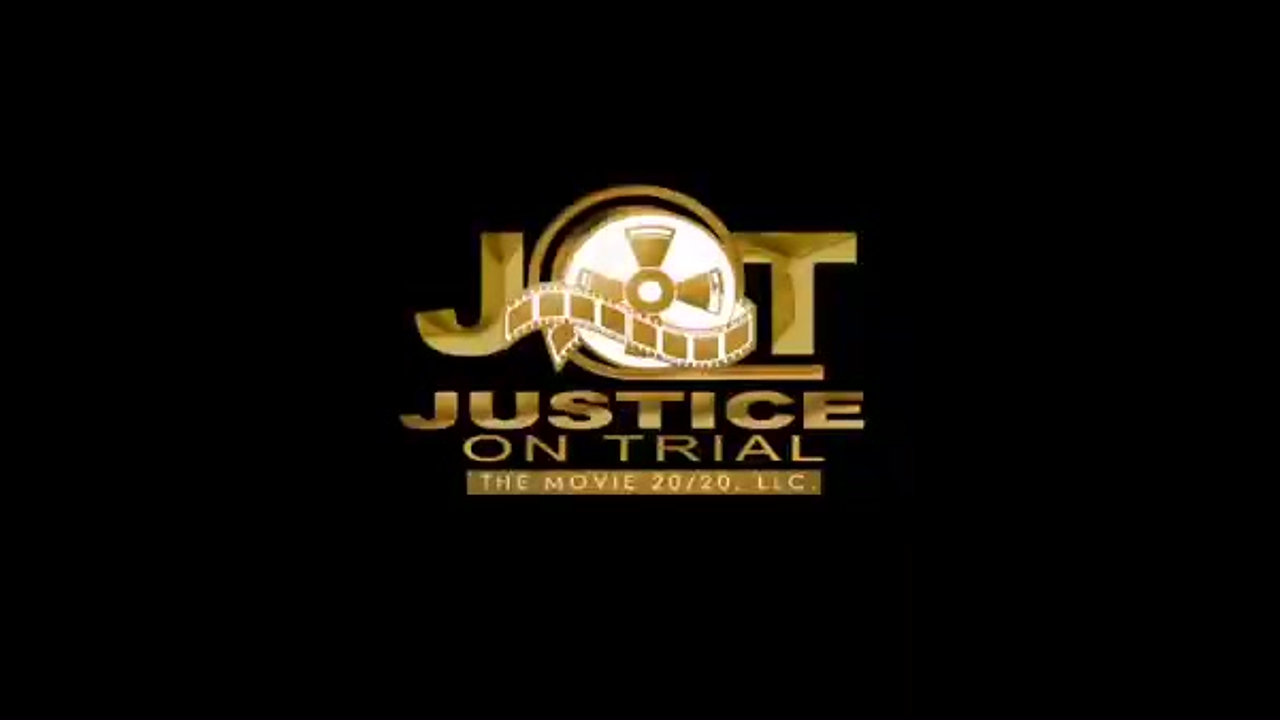 Newest Justice on Trial The Movie Trailer