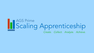 H-1B Scaling Apprenticeship Introduction and Demo