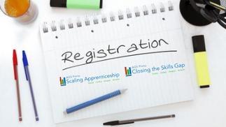Self Registration: Increasing Participant Enrollment