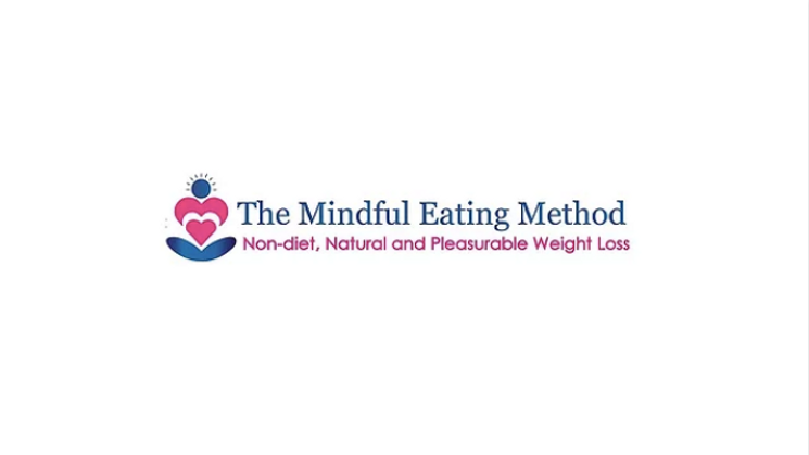 Mindful Eating Method Key #3