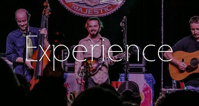 ExperienceNWAvideo070517