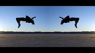 Saltflats Tricking _ YGT Freerunning (1080p)