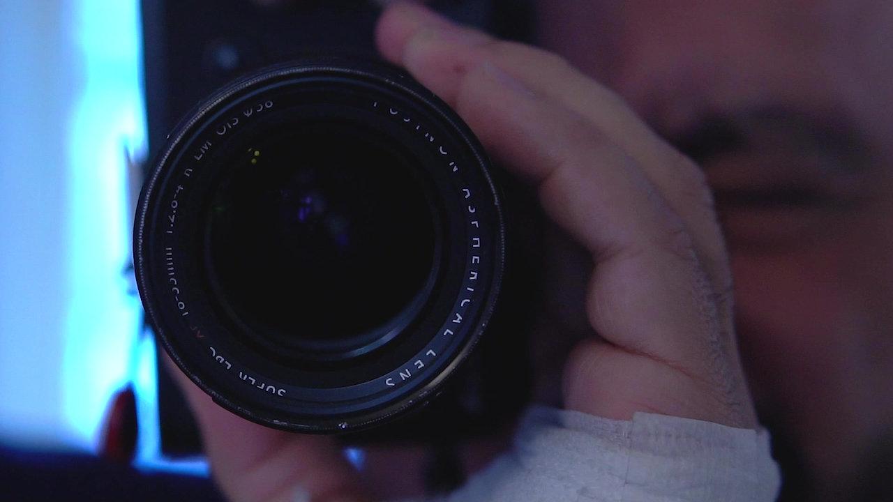 EVENT - VIDEOS