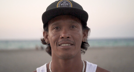 Soul Surfer's Podcast Episode 1 - Textback