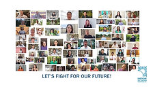 #EarthDay2020: Voices for the Planet - Philippines