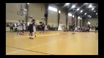 CamJ34 Basketball - Highlights from Pearland HS/AAU basketball