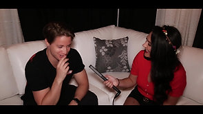 Robbin Gets Real: Kygo Interview