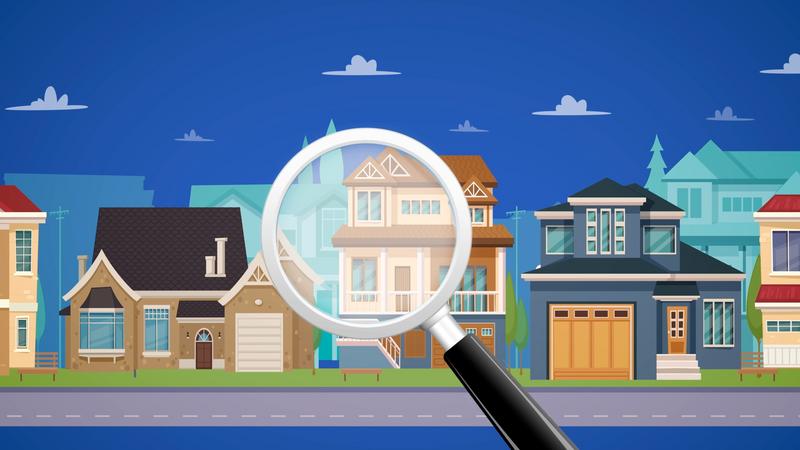 Real Estate Marketing / ScoreMaster