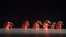 FALL - Hessisches Staats Ballett (DE)