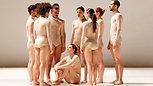 GISELLE - Balletto di Roma (IT)