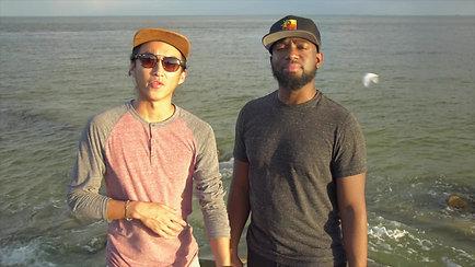 Music Video: Producers Speak