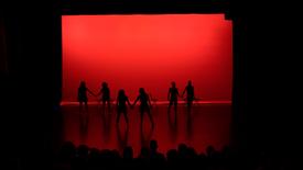 Julia Kane Dance Collective | Loyal