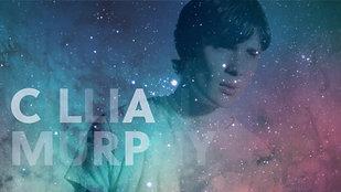 Cillian Murphy X BLAG