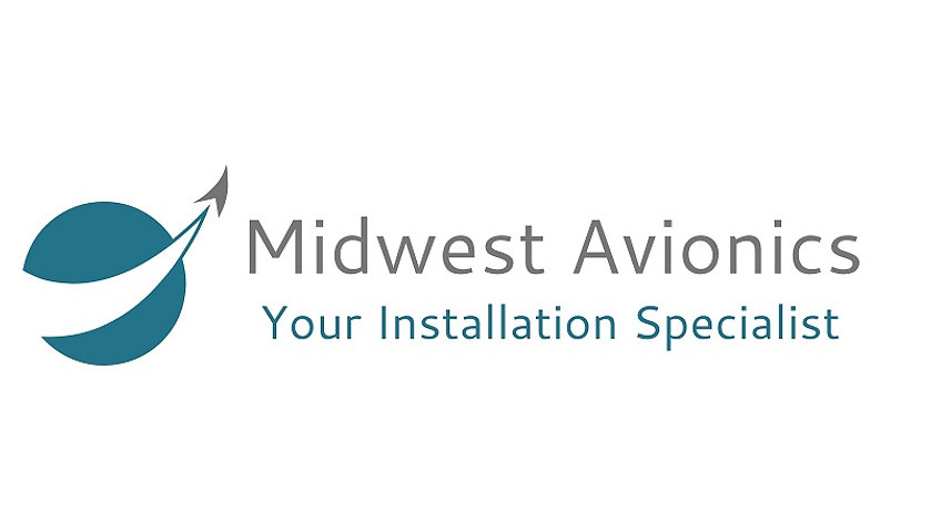 Midwest Avionics Intro