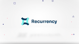 Recurrency Recruitment