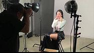 Renee Farias_Photo_Experience
