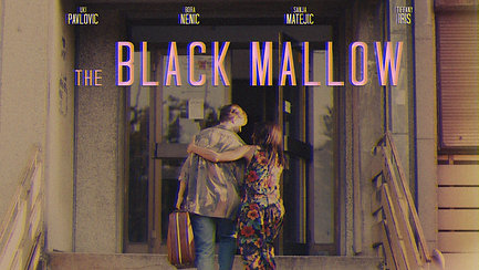 The Black Mallow