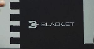 BLACKJET TX-4DS