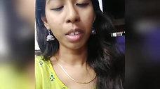 Mahalakshmi Interview Workshop_Testimonial