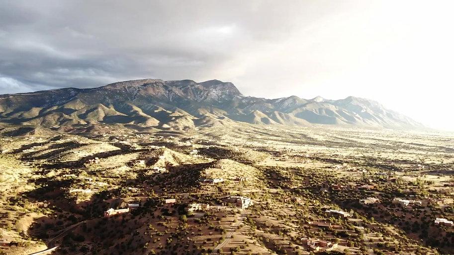 Placitas promotional video