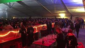 After-Show Party Dillinger Nachtumzug 2019