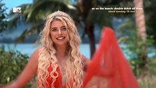 Ex on The Beach 2019 All Stars Season