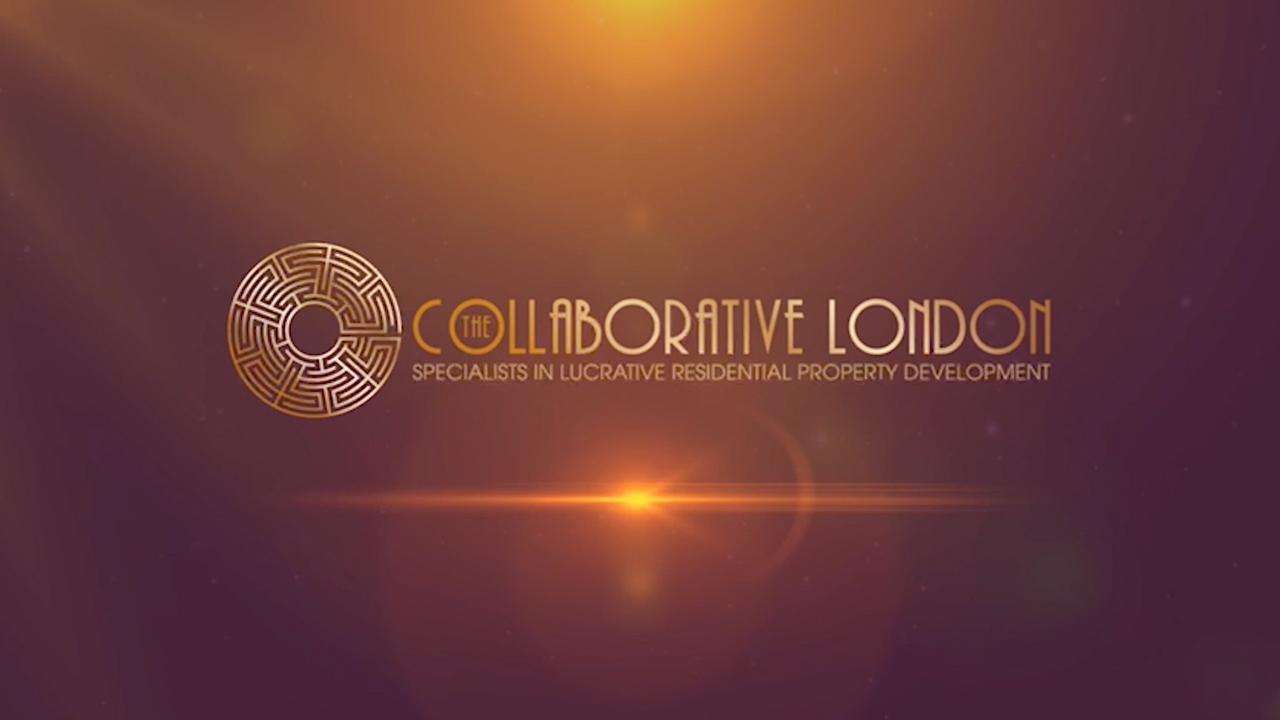 The Collaborative London