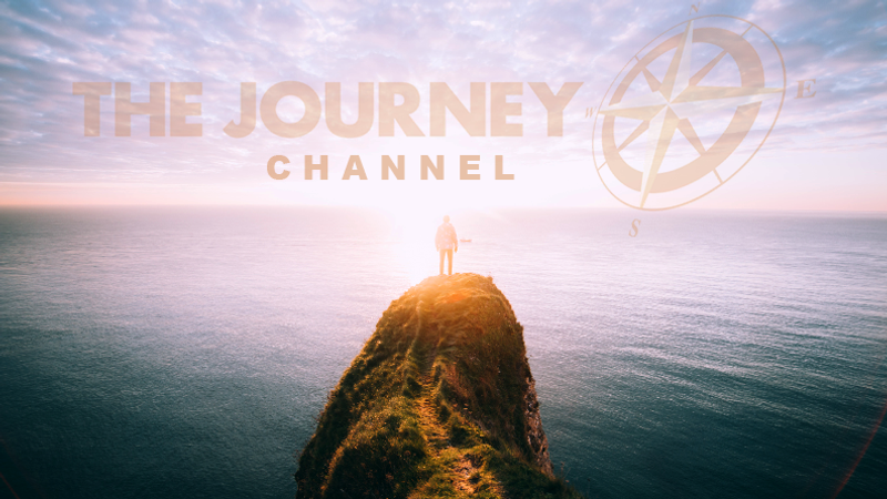 The Journey Channel