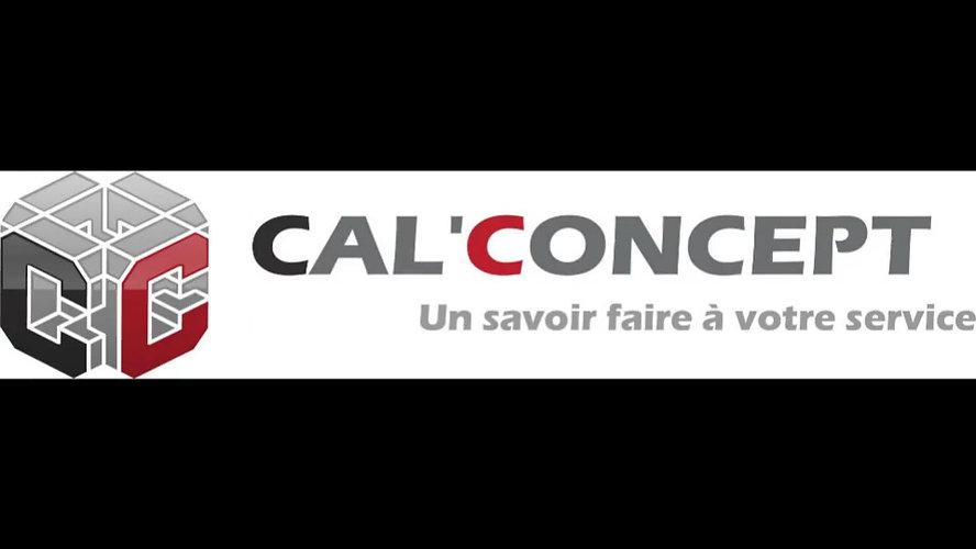 Présentation Cal'Concept 2020