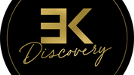 EK Discovery - Resilience In Modern Times