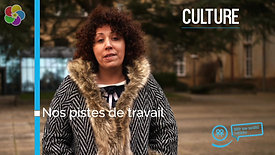 municipales Coutances