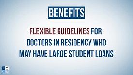 Doctors Only Loan