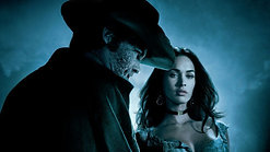 Jonah Hex Trailer