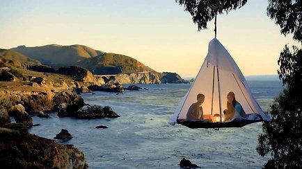 California - Living The Dream (Jeff Bitsack)